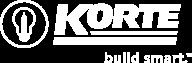 KOR-white-horiz_1.png